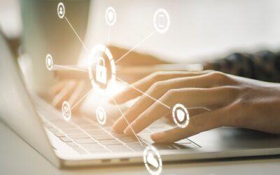 Kişisel Verilerin Korunması Kanunu'na Nasıl Uyum Sağlanır?