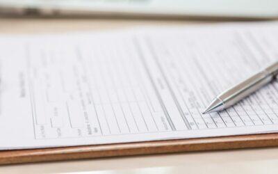 Kişisel Verilerin Korunması Kanunu'nun Önemi Nedir?