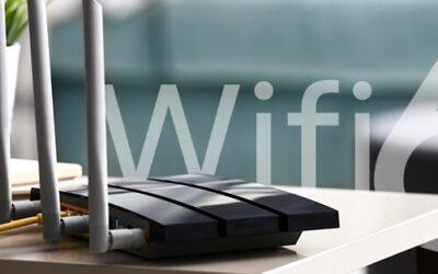 Wi-Fi 6 Nedir? Avantajları Nelerdir?