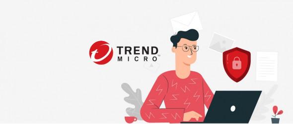 trendmicro-banner