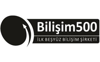 fragtist-bilisim-500-750x349
